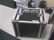 ROADRUNNER CASES Case READY RRKB88W